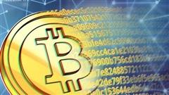 Giá Bitcoin hôm nay 1/8: Thiết lập một 'siêu chu kỳ' tăng giá