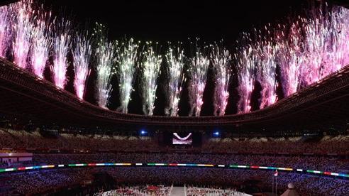 Olympic đáng nhớ nhất trong lịch sử