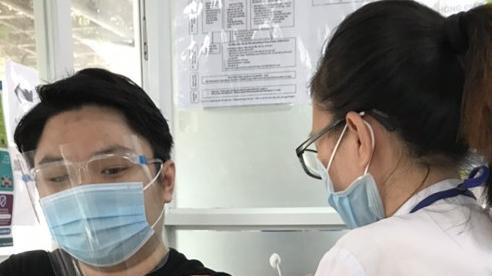 Sáng 1/8, Khánh Hòa thêm 45 ca mắc Covid-19; có 83 bệnh nhân khỏi bệnh xuất viện