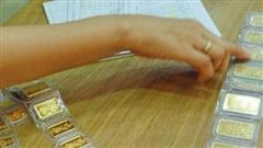 Giá vàng hôm nay 1-8: Đồng loạt dự báo giá vàng tăng trong tuần tới