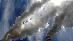 Nhiều quốc gia nhỏ đệ trình Liên hợp quốc tăng cam kết về khí hậu