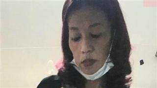 Hà Nội: Bắt 'nữ quái' mua ma túy để sử dụng và bán kiếm lời