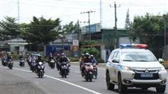 Đắk Lắk tạm hoãn kế hoạch đón công dân về quê trước 'giờ G'