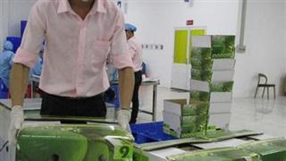 Một năm thực thi EVFTA: Nhiều ngành hưởng lợi