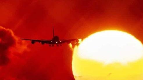 Dự báo hiện tượng nóng lên toàn cầu có thể sẽ giết chết 83 triệu người trong 80 năm tới