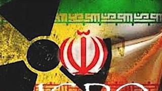 Nga: Iran đang ngày càng tránh các nghĩa vụ theo JCPOA