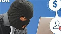 Nhóm tội phạm diễn vở tình si, lừa đảo tiền tỷ của phụ nữ