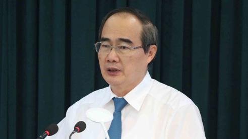 Giải pháp cấp bách: Xác định nhiệm vụ tại chỗ của mỗi địa phương trong phòng chống Covid-19 ở Việt Nam