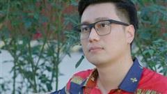 Việt Anh liên tiếp nhận tin vui trong nghề, có thêm Mai Phương Thuý, Quỳnh Nga ra tay giúp sức