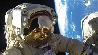 Sau khi Moscow rút khỏi Trạm ISS, Mỹ dự định gì?