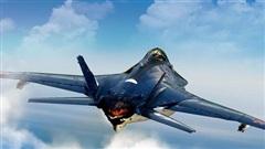 Chương trình MiG-41 của Mỹ bị nghi ngờ