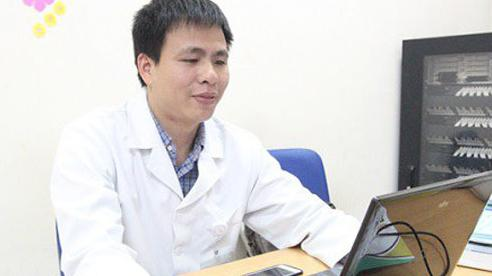 Người cao tuổi có bệnh nền ăn gì để tăng sức đề kháng Covid-19?