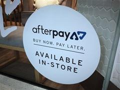 Nền tảng thanh toán trực tuyến Square mua Afterpay với giá 29 tỷ USD