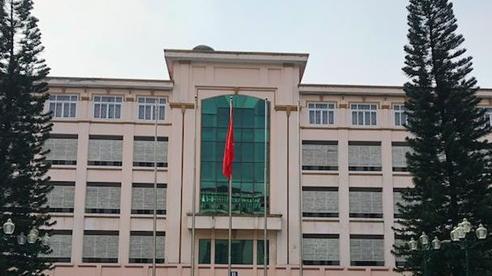 Điểm chuẩn trúng tuyển Trường đại học Hà Nội  trong 2 năm gần nhất