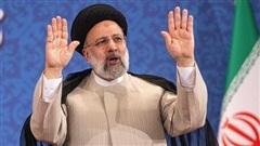 Đại giáo chủ Khamenei tuyên bố tân Tổng thống Iran; EU và Ấn Độ cử đại diện đến dự lễ nhậm chức