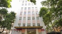 Ngưỡng điểm xét tuyển các khoa, trường thuộc Đại học Quốc gia Hà Nội