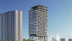 Có gì đặc biệt trong khách sạn 5 sao thứ ba sắp được FLC khánh thành tại Quy Nhơn?
