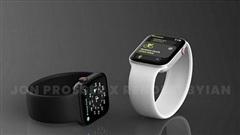 Bộ 3 MacBook, Apple Watch, AirPods sắp có phiên bản mới