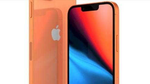 iPhone 13 Pro sẽ có những màu gì?