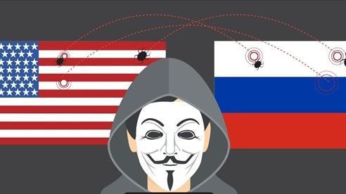 Tấn công mạng: Nga phàn nàn bị Mỹ ngó lơ, khẳng định sẵn sàng thảo luận mà không có 'vùng cấm'