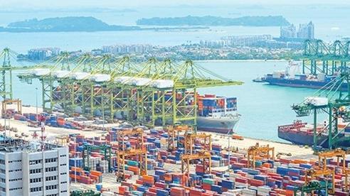 Chìa khóa nâng cấp thương mại cho hợp tác ASEAN - Mỹ