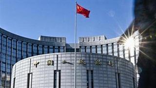 Trung Quốc duy trì áp lực với thị trường tiền số