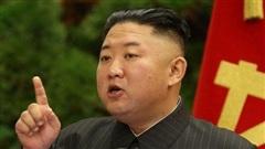 Hé lộ sự chủ động của nhà lãnh đạo Triều Tiên, Bình Nhưỡng nêu điều kiện nối lại đàm phán với Mỹ?