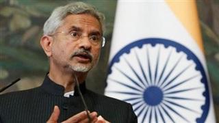 Một tuần sau cuộc gặp Trung Quốc-Taliban, Ấn Độ khuyến cáo các nước BRICS có 'thái độ rõ ràng' với khủng bố