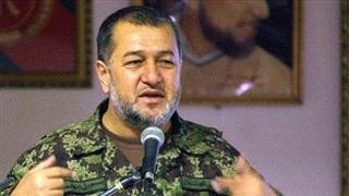 Leo thang lớn ở Afghanistan: Taliban thừa nhận tấn công nhà riêng của quyền Bộ trưởng Quốc phòng