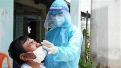 Bác sĩ Trương Hữu Khanh: Cách ly tại nhà, coi chừng những nguồn lây không ngờ!
