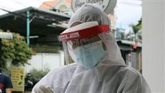 Đồng Nai đón 235 cán bộ, giảng viên và sinh viên y khoa tình nguyện hỗ trợ chống dịch Covid-19