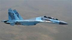 Lý do khiến Algeria chuyển từ chiến cơ Pháp, sang chọn mua Su-30MKA Nga