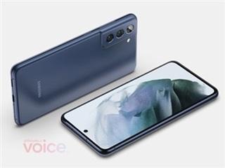 Samsung mất ngôi vương tại thị trường điện thoại thông minh châu Âu