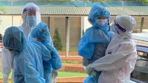 Quy định mới, tiêm đủ 2 mũi vắc xin vào Việt Nam chỉ cách ly 7 ngày