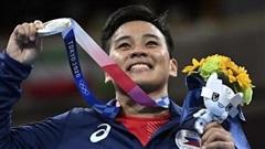 Thế hệ vàng của boxing Philippines, được truyền cảm hứng bởi Manny Pacquiao, đã tỏa sáng rực rỡ ở Olympic 2020