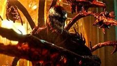 Venom 2 tung trailer mới