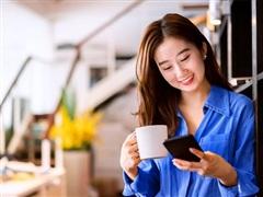 Thanh toán tiền điện bằng QR code trên ứng dụng BIDV Smartbanking