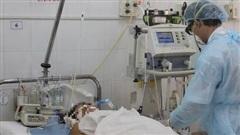 Nhiều khoa của Bệnh viện Khánh Hòa dừng nhận bệnh nhân vì 4 nhân viên nhiễm SARS-CoV-2