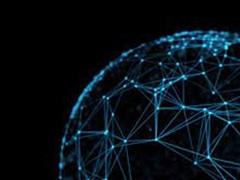 Các nước G20 ưu tiên vấn đề kinh tế số và chính phủ điện tử