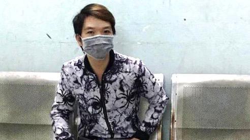 Khởi tố, bắt tạm giam đối tượng ép xe khiến Đại úy Phan Tấn Tài hy sinh