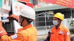 Hàng triệu khách hàng ở 21 tỉnh, thành phố phía Nam được giảm giá điện