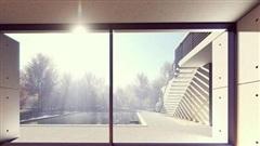 Vì sao nên sử dụng ZWCAD 2D trong thiết kế nhà?