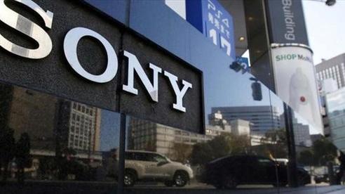 Sony 'ăn nên làm ra' trong mùa dịch COVID-19