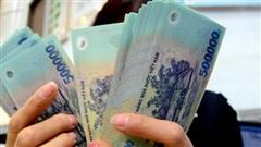 Đổi mới cơ chế quản lý tài chính, thu nhập với cán bộ, công chức