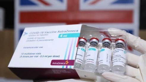 Thủ tướng chỉ đạo ưu tiên cấp tiếp vaccine Covid-19 cho TP Hồ Chí Minh và các tỉnh phía Nam