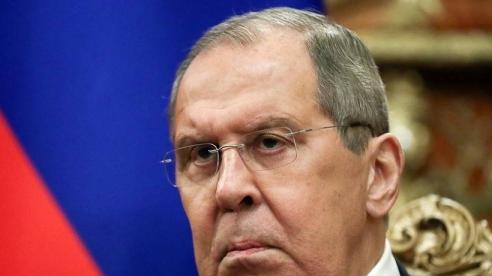 Nga chỉ trích phương Tây 'bài xích vô cớ' vaccine Sputnik V