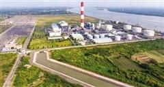 Nhiệt điện Ô Môn III nóng ruột chờ chủ trương đầu tư