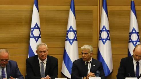 Iran có tân tổng thống, cảnh báo Israel 'đừng thách thức'