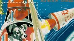 Hành trình phát triển công nghệ vệ tinh (Phần 3: Cuộc đua quanh Trái Đất)