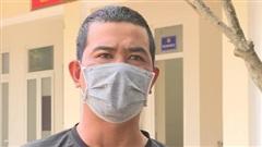 Thất nghiệp vì dịch bệnh Covid-19, thanh niên liên tiếp làm liều